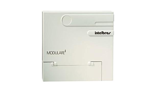 Pabx Modulare I
