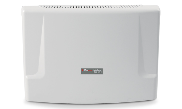 CP 112 - Central Maxcom