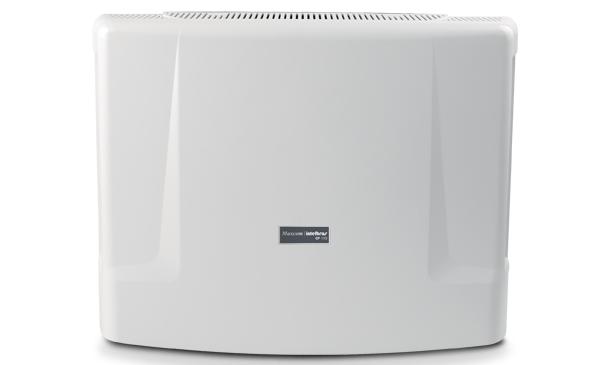 CP 192 - Central MAXCOM