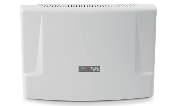 CP 48 - Central maxcom