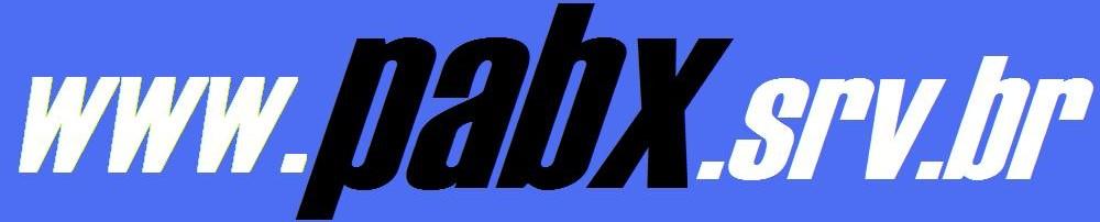 PABX Intelbras, Centrais Telefônicas, PABX Analógico Digital e Hibrido – Pabx Service