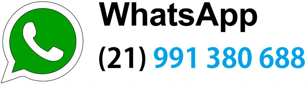 WhatsApp_contato