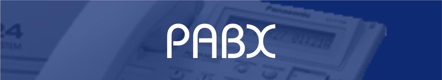 (21) 2751-5304 > PABX: Serviços de Manutenção e Instalação