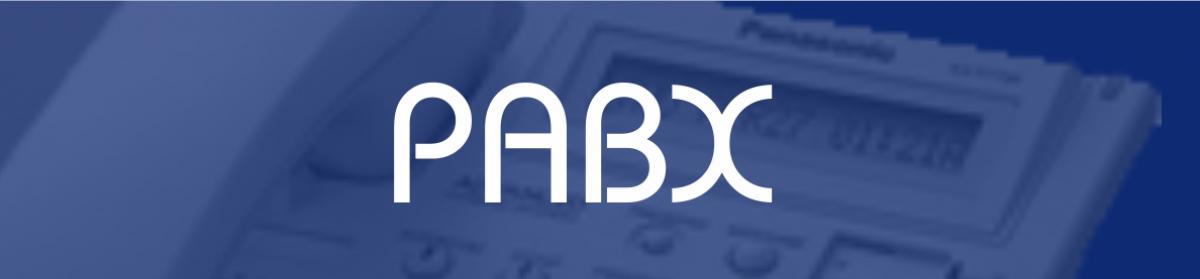 Pabx Service