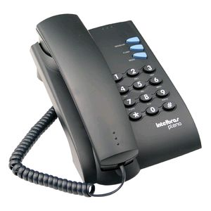 telefone ip pleno